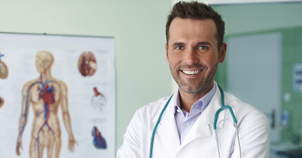 Spokojnosť pacientov je pre súkromných lekárov prvoradá